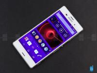 Sony-Xperia-Z3-Review1.jpg