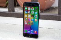Apple-iPhone-6-Review-TI