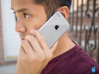 Apple-iPhone-6-Review-005.jpg