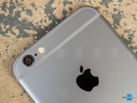 Apple-iPhone-6-Review-019
