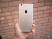Apple-iPhone-6-Plus-Review140