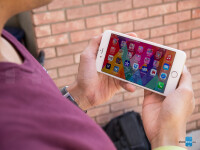 Apple-iPhone-6-Plus-Review141