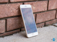 Apple-iPhone-6-Plus-Review146