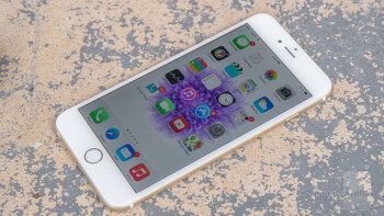 Apple-iPhone-6-Plus-Review-TI.jpg