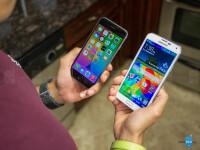 Apple-iPhone-6-vs-Samsung-Galaxy-S501