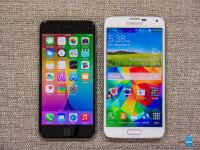 Apple-iPhone-6-vs-Samsung-Galaxy-S503