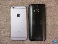 Apple-iPhone-6-vs-HTC-One-M804.jpg