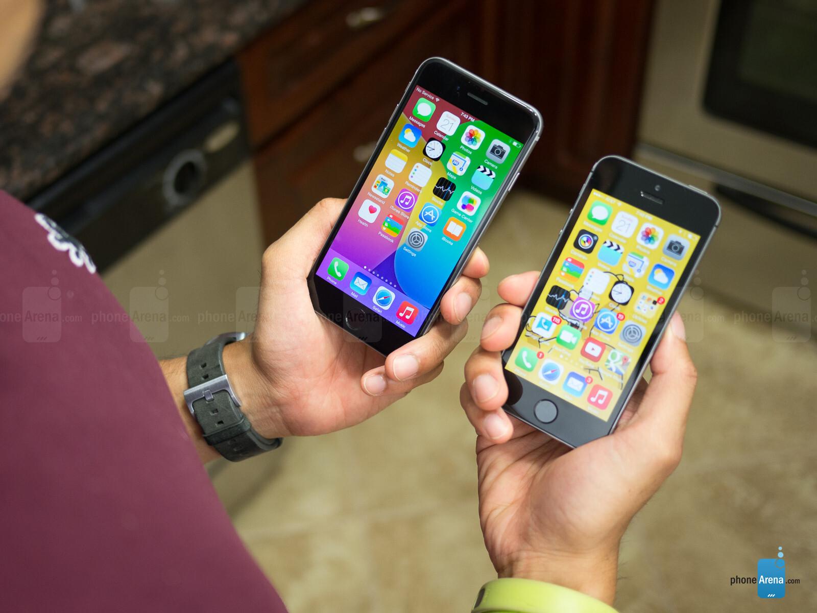 Айфон как зайти в интернет