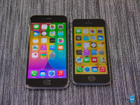 Apple-iPhone-6-vs-Apple-iPhone-5s04