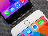 Apple-iPhone-6-vs-Apple-iPhone-6-Plus04