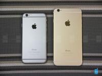 Apple-iPhone-6-vs-Apple-iPhone-6-Plus05