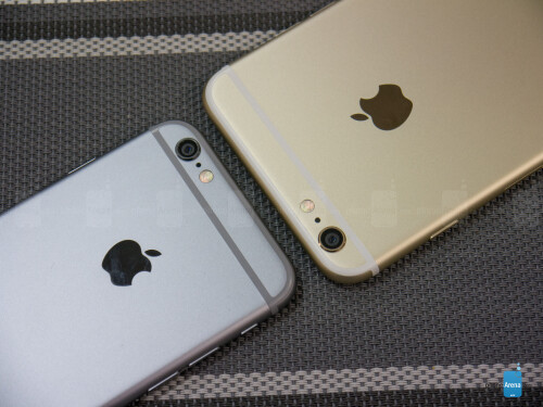 The best-selling iPhone generation to date