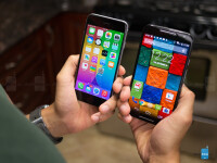 Apple-iPhone-6-vs-Motorola-Moto-X-201401