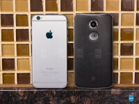 Apple-iPhone-6-vs-Motorola-Moto-X-201410