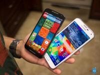 Motorola-Moto-X-2014-vs-Samsung-Galaxy-S501.jpg