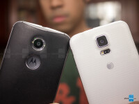 Motorola-Moto-X-2014-vs-Samsung-Galaxy-S502.jpg