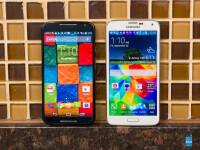 Motorola-Moto-X-2014-vs-Samsung-Galaxy-S505.jpg