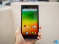 ZTE-ZMAX-Review001