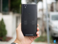 ZTE-ZMAX-Review002