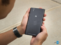 ZTE-ZMAX-Review003
