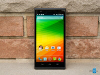 ZTE-ZMAX-Review005