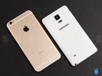 Samsung-Galaxy-Note-4-vs-Apple-iPhone-6-Plus02