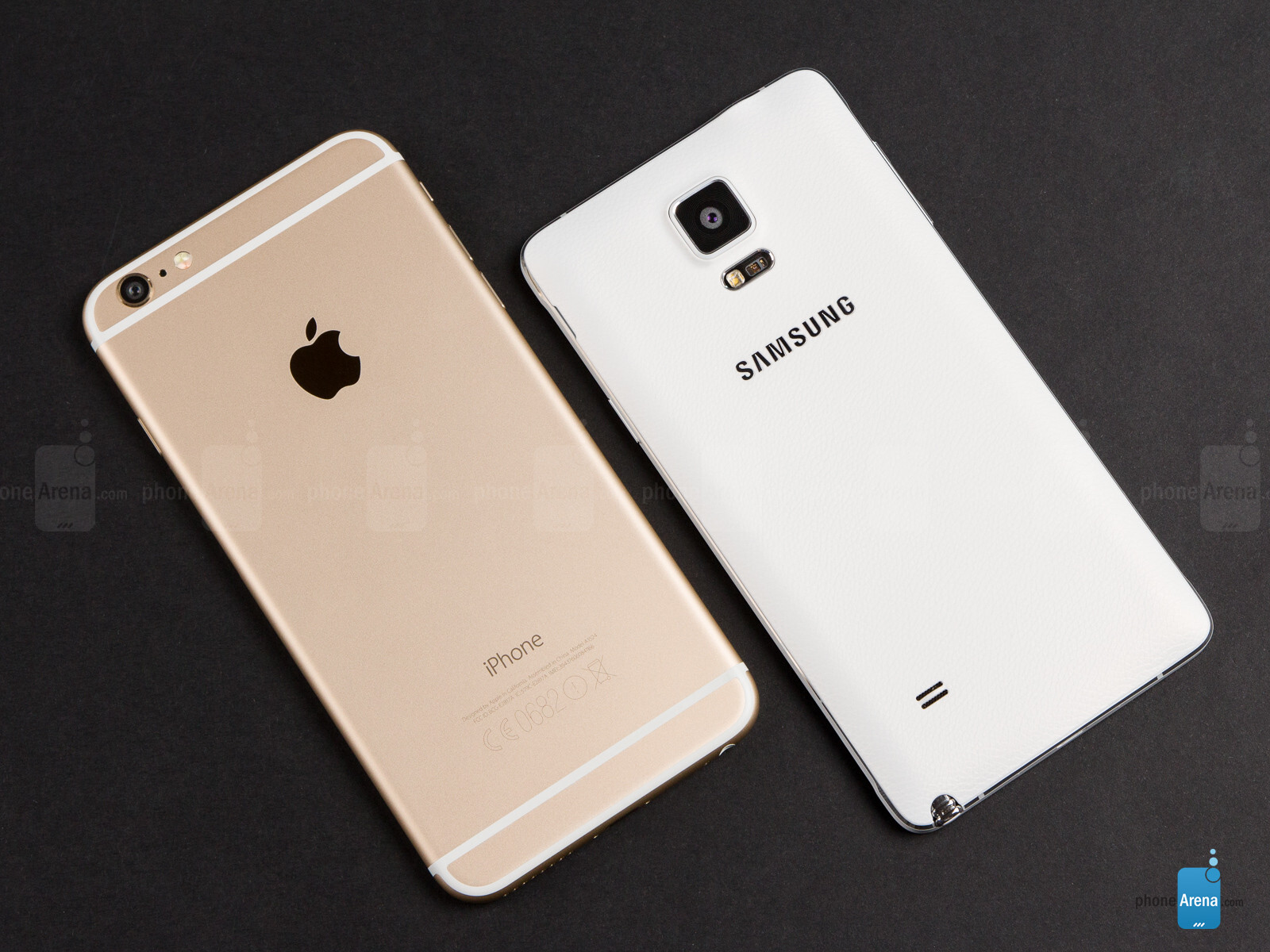Samsung-Galaxy-Note-4-vs-Apple-iPhone-6-Plus-02.jpg