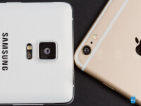 Samsung-Galaxy-Note-4-vs-Apple-iPhone-6-Plus05