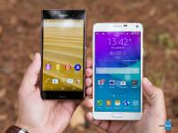 Samsung-Galaxy-Note-4-vs-Sony-Xperia-Z3001.jpg
