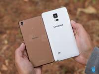Samsung-Galaxy-Note-4-vs-Sony-Xperia-Z3002.jpg