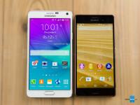 Samsung-Galaxy-Note-4-vs-Sony-Xperia-Z3003.jpg