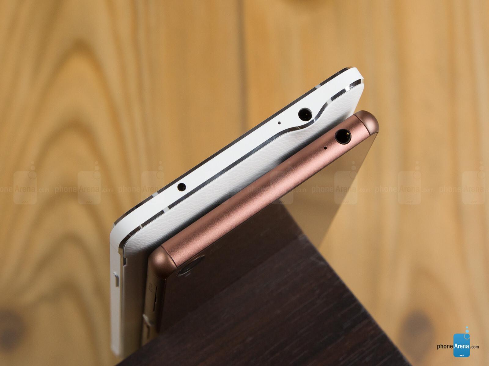 L'iPhone è ancora il più veloce? E la risoluzione del display? - Smartphone - reliancetex.com Forum