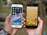 Apple-iPhone-6-vs-Sony-Xperia-Z3001.jpg