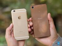 Apple-iPhone-6-vs-Sony-Xperia-Z3002.jpg