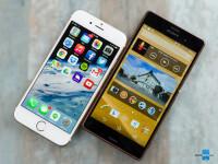 Apple-iPhone-6-vs-Sony-Xperia-Z3003.jpg