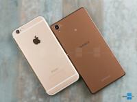 Apple-iPhone-6-vs-Sony-Xperia-Z3004.jpg