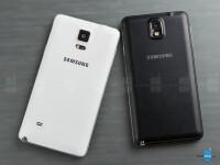 Samsung-Galaxy-Note-4-vs-Samsung-Galaxy-Note-304.jpg