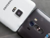 Samsung-Galaxy-Note-4-vs-LG-G305