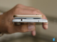 Samsung-Galaxy-Note-4-vs-Apple-iPhone-605