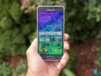 Samsung-Galaxy-Alpha-Review001.jpg