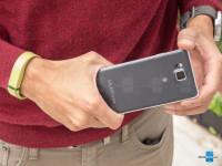 Samsung-Galaxy-Alpha-Review003.jpg