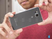 Samsung-Galaxy-Alpha-Review004.jpg