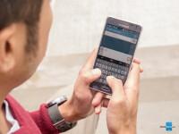 Samsung-Galaxy-Alpha-Review005.jpg