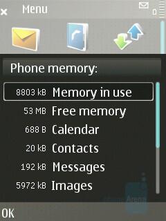 Nokia E65 Review