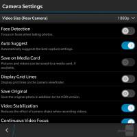 BlackBerry-Passport-Review063-camera