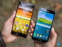 Sony-Xperia-Z3-vs-Samsung-Galaxy-S501.jpg