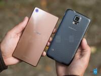 Sony-Xperia-Z3-vs-Samsung-Galaxy-S502.jpg
