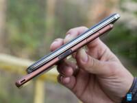 Sony-Xperia-Z3-vs-Samsung-Galaxy-S504.jpg