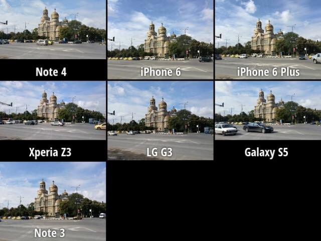 [NOTICIA] Los 12 megapixels cada vez más cerca de los iPhone 6s y iPhone 6s Plus