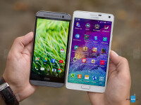Samsung-Galaxy-Note-4-vs-HTC-One-M801.jpg